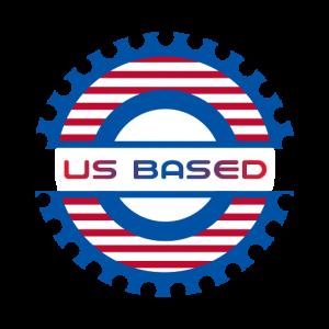 US Based