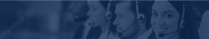contact-banner