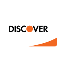 discover(1)