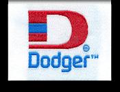 logoDodger