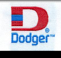 logoDodger3