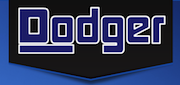 Dodger-Logo