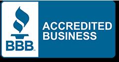 logo-blue_web