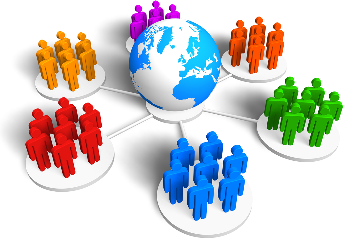 Fully Managed Internet Marketing ONLY $299/MTH