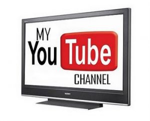 my_you_tube_channel
